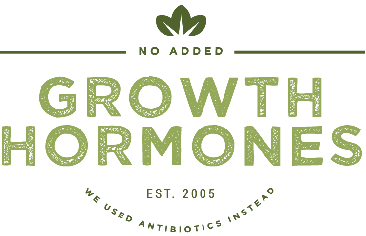 growth-hormones