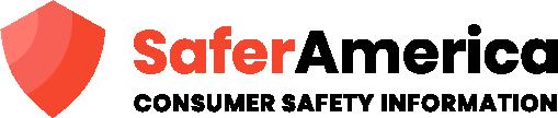 Safer America