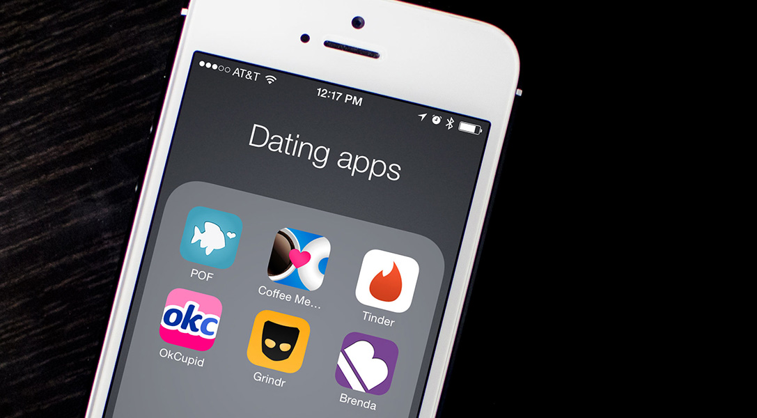 what is a good free dating app